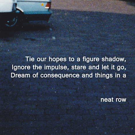NEAT-ROW.jpg