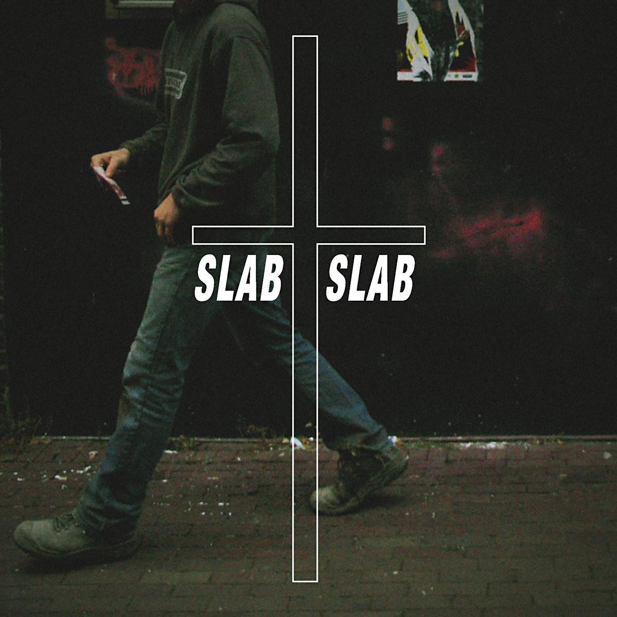 SLAB-ATM.jpg