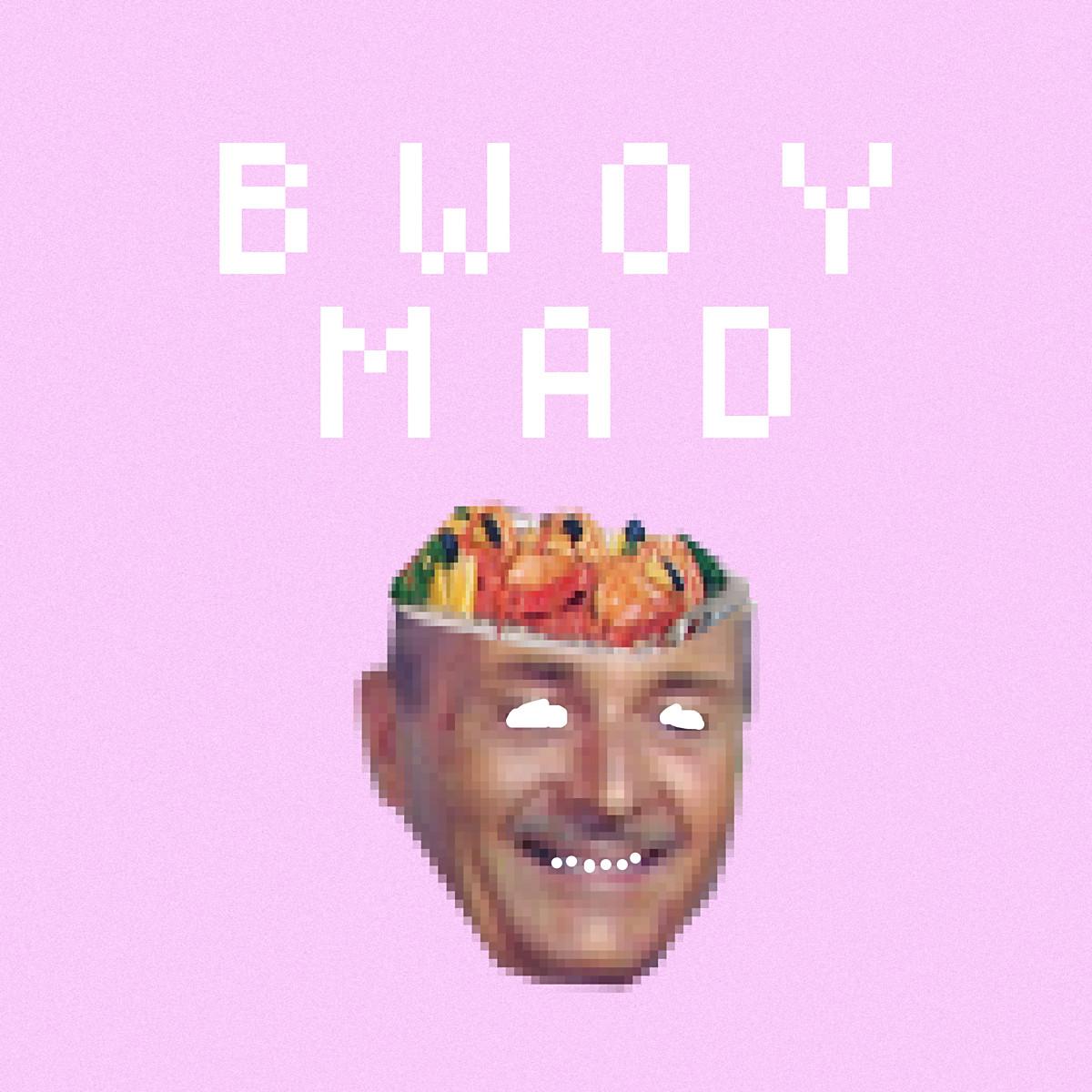 BWOY-MAD-V5.jpg