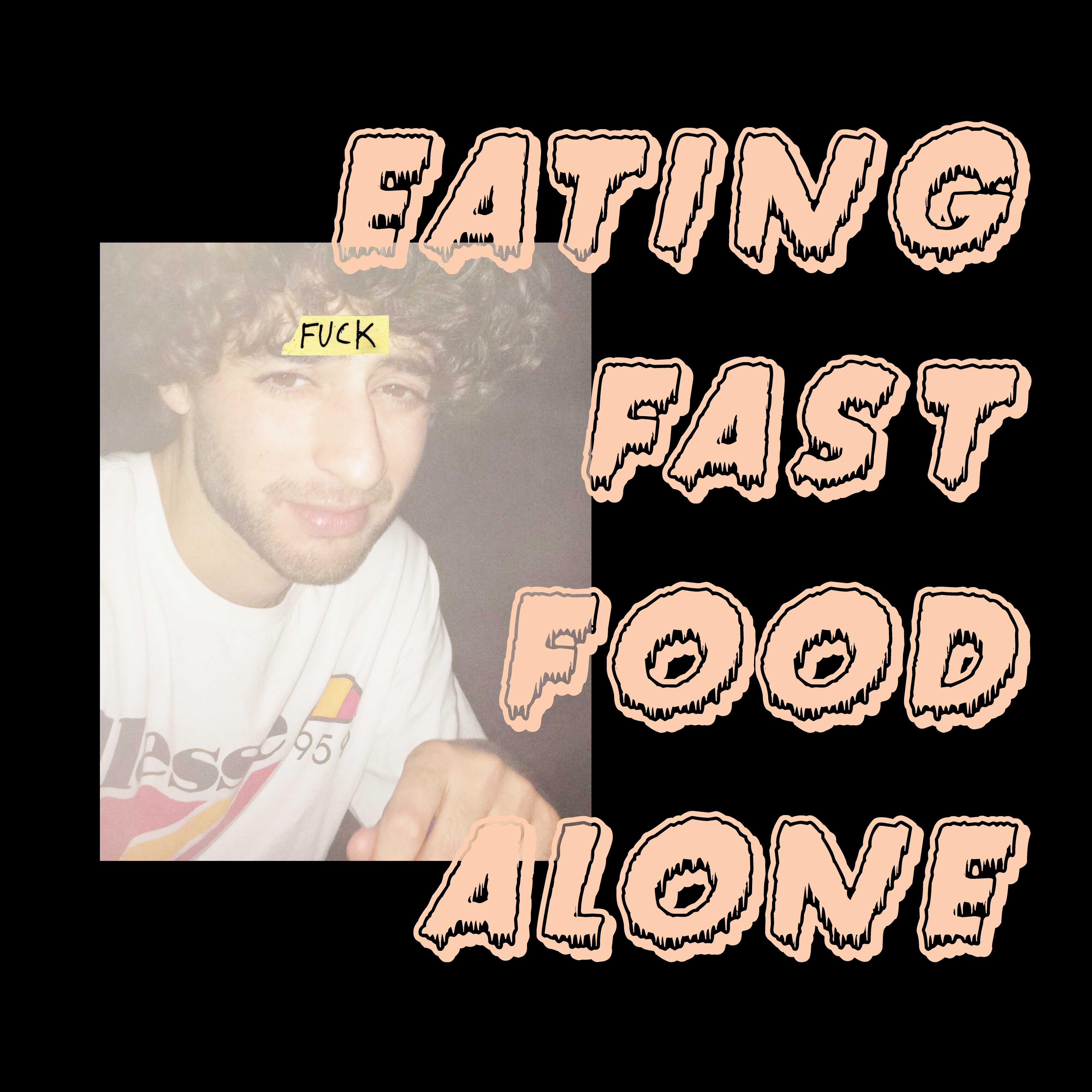 FAST-FOOD2.jpg