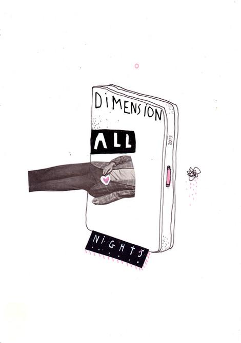 DIMENSION-ALL.jpg