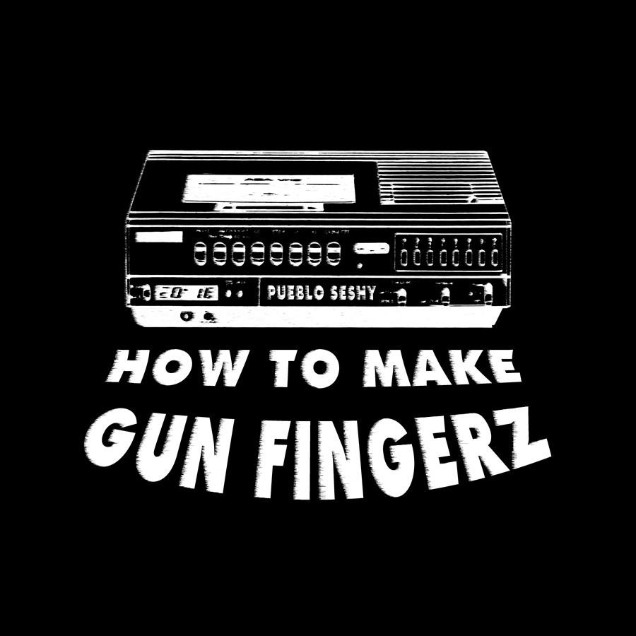 GUN-FINGERZ-ARTWORK.jpg