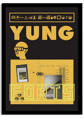 YUNG-FORTS-POSTER.png