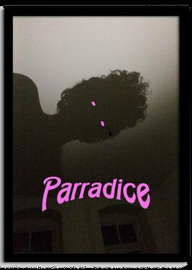 PARRADICE-POSTER.png