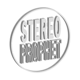 STEREO-PROPHET-3D.png