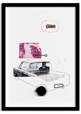 GLAM-POSTER.png