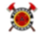 Firehall logo.png