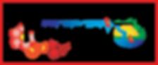 CofP-logo-color_2.png