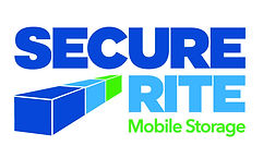secureRiteMobileStorage-CMYK.jpg