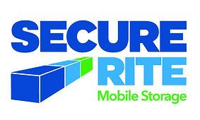 secureRiteMobileStorage-CMYK.jpg