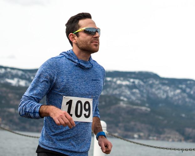 HOODOO ADVENTURES RACE EVENT SKI2TREE 20