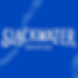 Slackwater logo.png