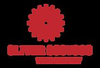 OOWA logo.png