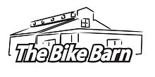 the bike barn.jpeg