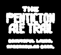 Penticton Ale Trail Wordmark White WEB.p