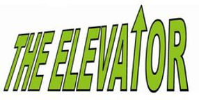 Elevator Logo_preview.jpeg