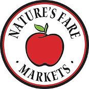 naturesfaremarkets_logo_round_preview.jp