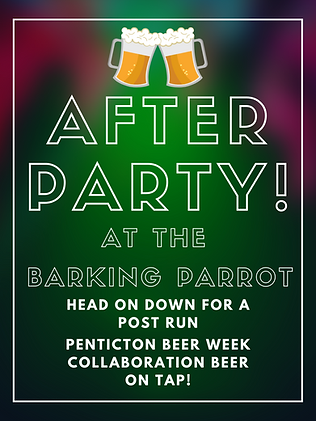 after party! at the barking parrot.png