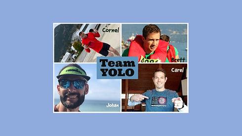 Team Yolo.jpg