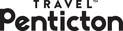 Travel Penticton.jpg