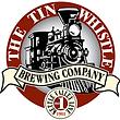 tin whistle logo.png