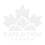 ExpeditionCanada-Logo-Snow-MD.png