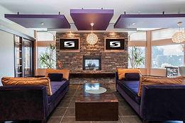 sandman-hotel-penticton.jpg