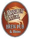 barley-mill-brew-pub.jpg