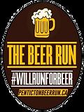 Beer Run Logo 2019.png