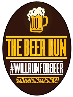 Beer Run Logo 2019.png