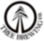 tree brewery logo_preview.jpeg