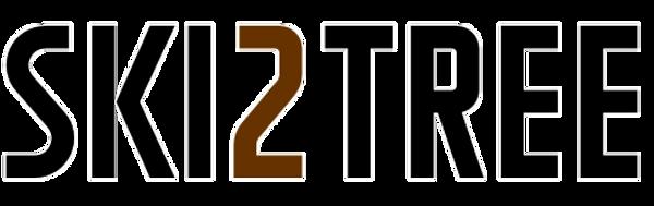 ski2tree logo.png