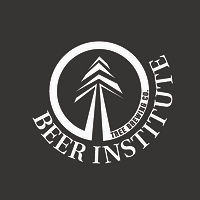 Beer Institute_LOGO_reverse.jpg