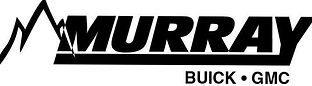 MURRAY%20LOGO%20(2)_edited.jpg