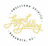 Legend Distilling.jpg