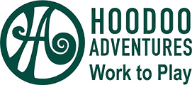 Hoodoo Logo one color no background (2).