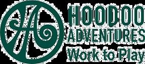 Hoodoo Logo one color no background (2).