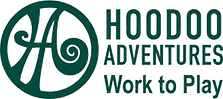 Hoodoo Logo one color no background.png