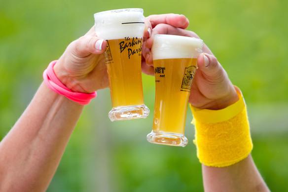 Beer Run 13.jpeg