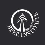 Beer Institute_LOGO_reverse.jpg
