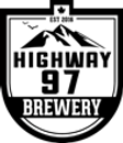 highway 97 b.w logo.png
