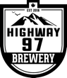 highway 97 b.w logo_preview.png