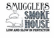 Smugglers logo.jpg