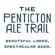 Penticton Ale trail logo.png