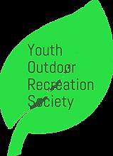 YORS Logo 1 (4).png