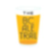 BC Ale Trail logo.png