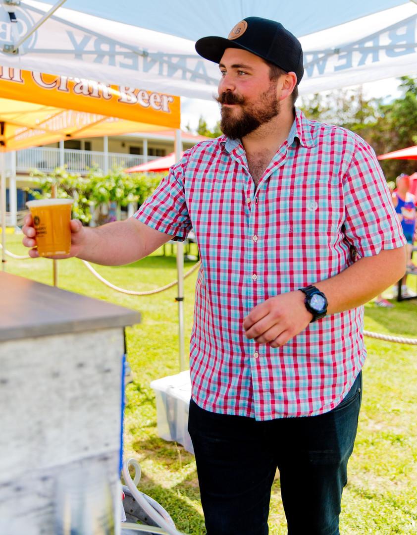 Beer Run 12.jpeg
