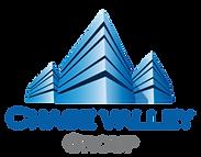 cv-logo-edited_480-300x225.png