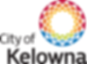 City of Kelowna-col blk text.png