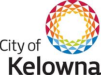 City of Kelowna-col blk text.png